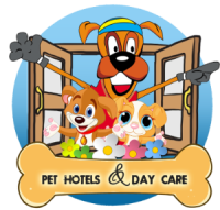 PET-HOTELS-DAYCARE-ICON