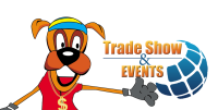 Trade-Shows-Events