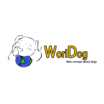 worlddog-logo